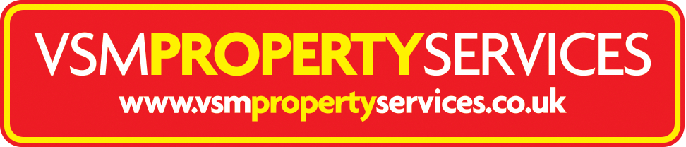 VSM Property Services